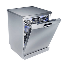 dishwasher repair thornton co