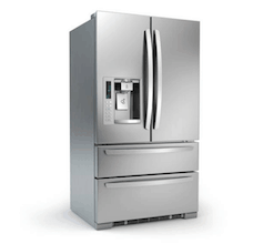 refrigerator repair thornton co