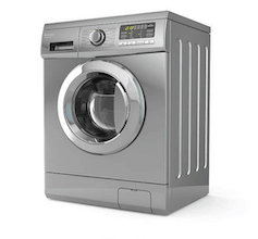washing machine repair thornton co